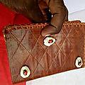 Portefeuille-magique portemonnaie-magique +22962149975