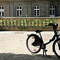 dame blanche, vélo, jardin Luxembourg_4774