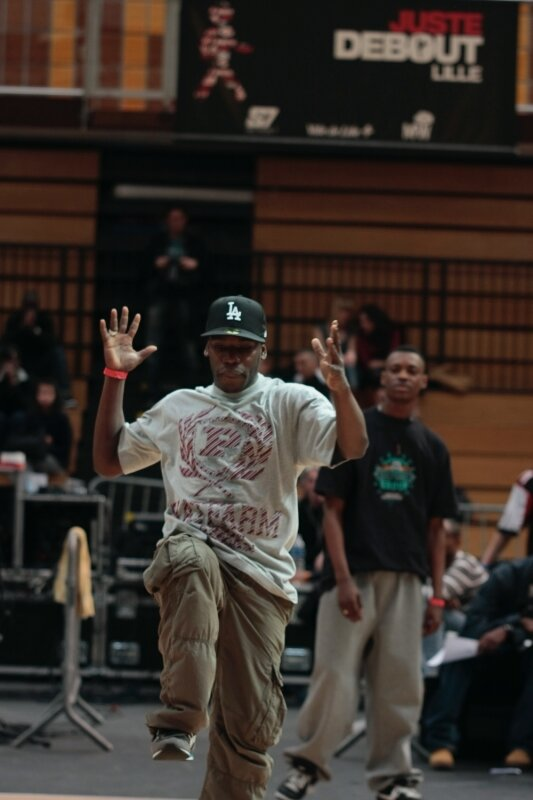 JusteDebout-StSauveur-MFW-2009-228