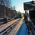 Paris mars 2013 013