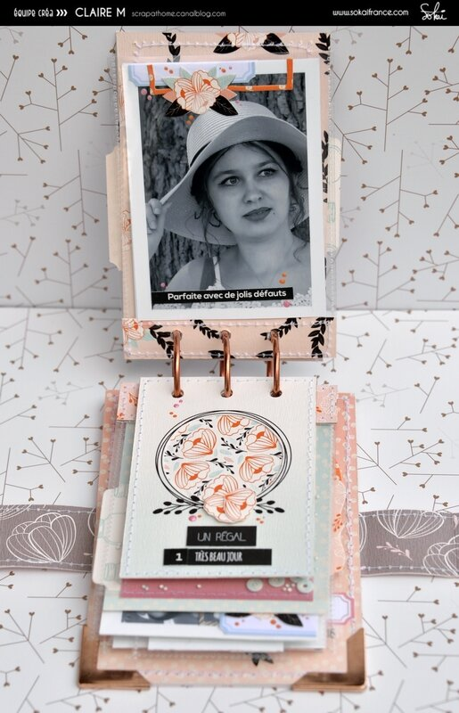 Copie de mini Marie-page#4-Sokai-collection parlez moi d'amour-claire-scrap at home