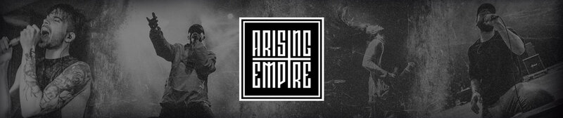 arising_empire_header