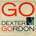 Dexter Gordon - 1962 - Go (Blue Note)