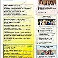 Parution du bulletin n°13 dela cc4v