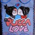 145 - Pucca love