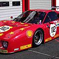 Ferrari 512 BB LM serie III #35525_01 - 1980