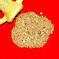 poudre magique d'argent-poudre du génie terinkya du maitre boco megan