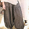 MP linen-chambray-brynny-bloomers-with-cuffed-hem-in-chalkboard.jpg
