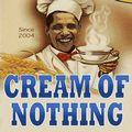 Album Obama 8