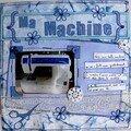 37 machine