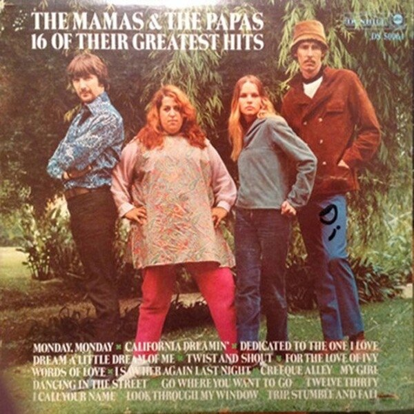the_mamas_the_papas_16_of_their_greatest_hits_3