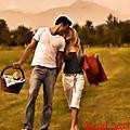 مفاتيح سعادة المرأة في خمس نقاط يجب أن يحققهم الرجل لها