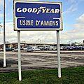 Goodyear amiens: titan veut une usine sans salarié