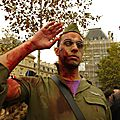 Zombie Walk Paris 2014 (41)