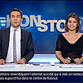 stephaniedemuru00.2016_01_01_nonstopBFMTV