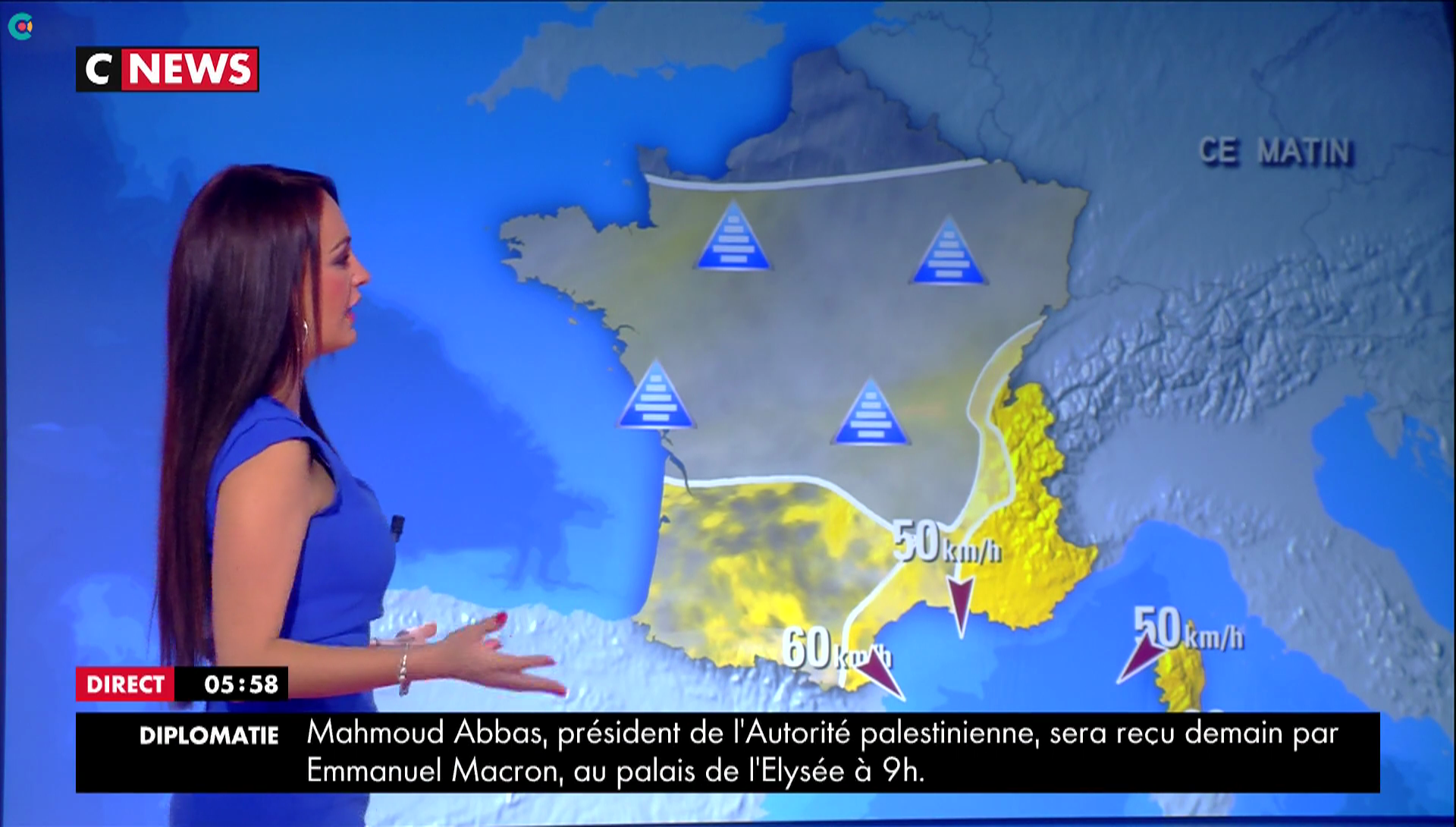 alexandrablanc06.2017_12_21_meteoCNEWS