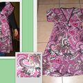 Fevrier 2011 robe m