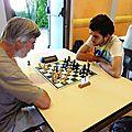 Echecs tournoi Caudrot 10 août 2013 (2)