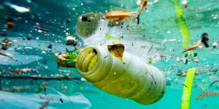 Türkiyede-deniz-kirliliği-cezaları