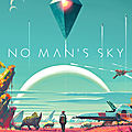 Test de no man's sky - jeu video giga france