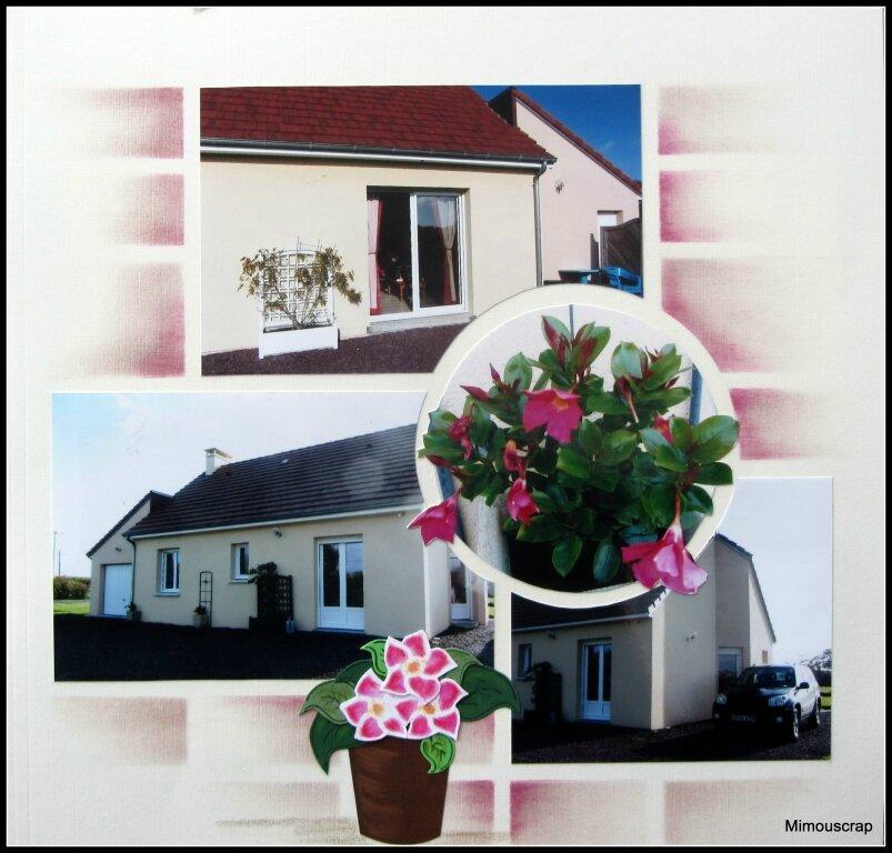 Cotentin 2012 004