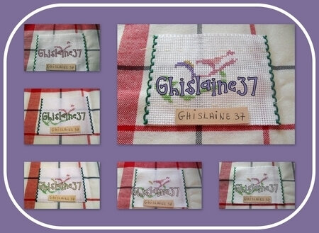 ghislaine37_saljanv20_col2