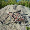 24-08-08 Sortie Vélo Tromso (101)