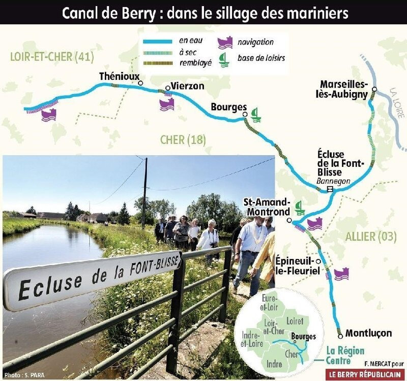 canal-berry_3602920