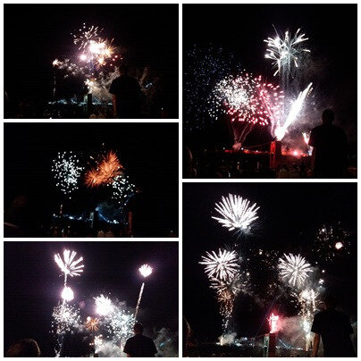 Feu d'artifice 13 07 2018 (11)