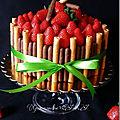 FB_IMG_1521811245759