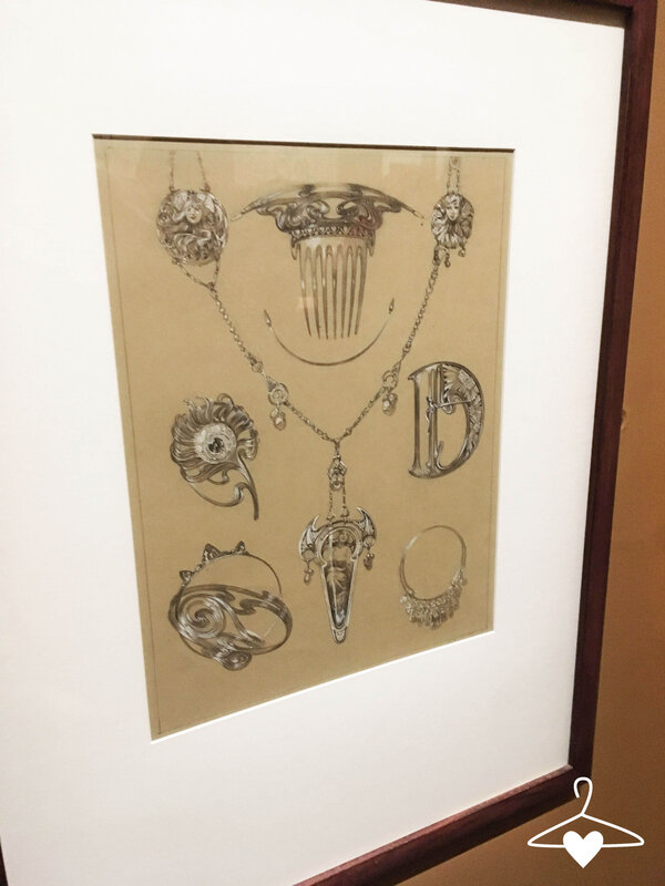 exposition-mucha-dessin-bijoux-blog-alice-sandra