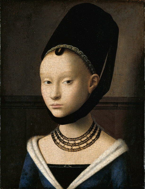 Christus-Portrait-of-a-young-girl-1657x2160