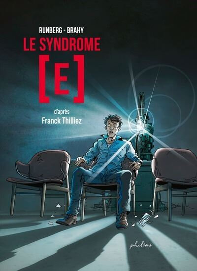 lesyndrome
