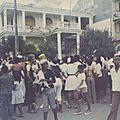 Guadeloupe 75-76-056