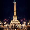 monument aux girondins 070718