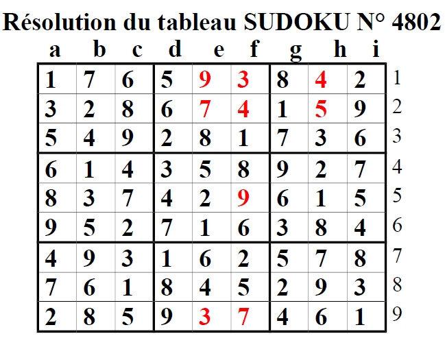 SudokuResolu4802