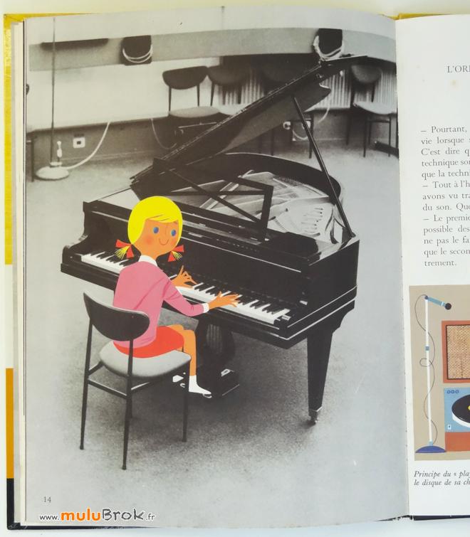 LA-TELEVISION-Album-Alain-GREE-4-muluBrok-Vintage