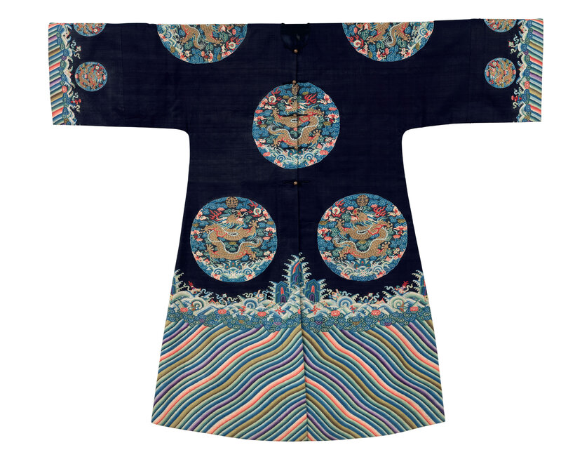 2012_HGK_02913_4027_000(an_imperial_noblewomans_kesi_surcoat_longgua_qing_dynasty_late_19th_ce)