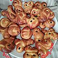 brioches_de_noel_scandinaves_088