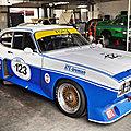 Ford Capri 3100 RS_05 - 1974 [D] HL_GF