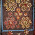 patchwork gravenchon 0450045
