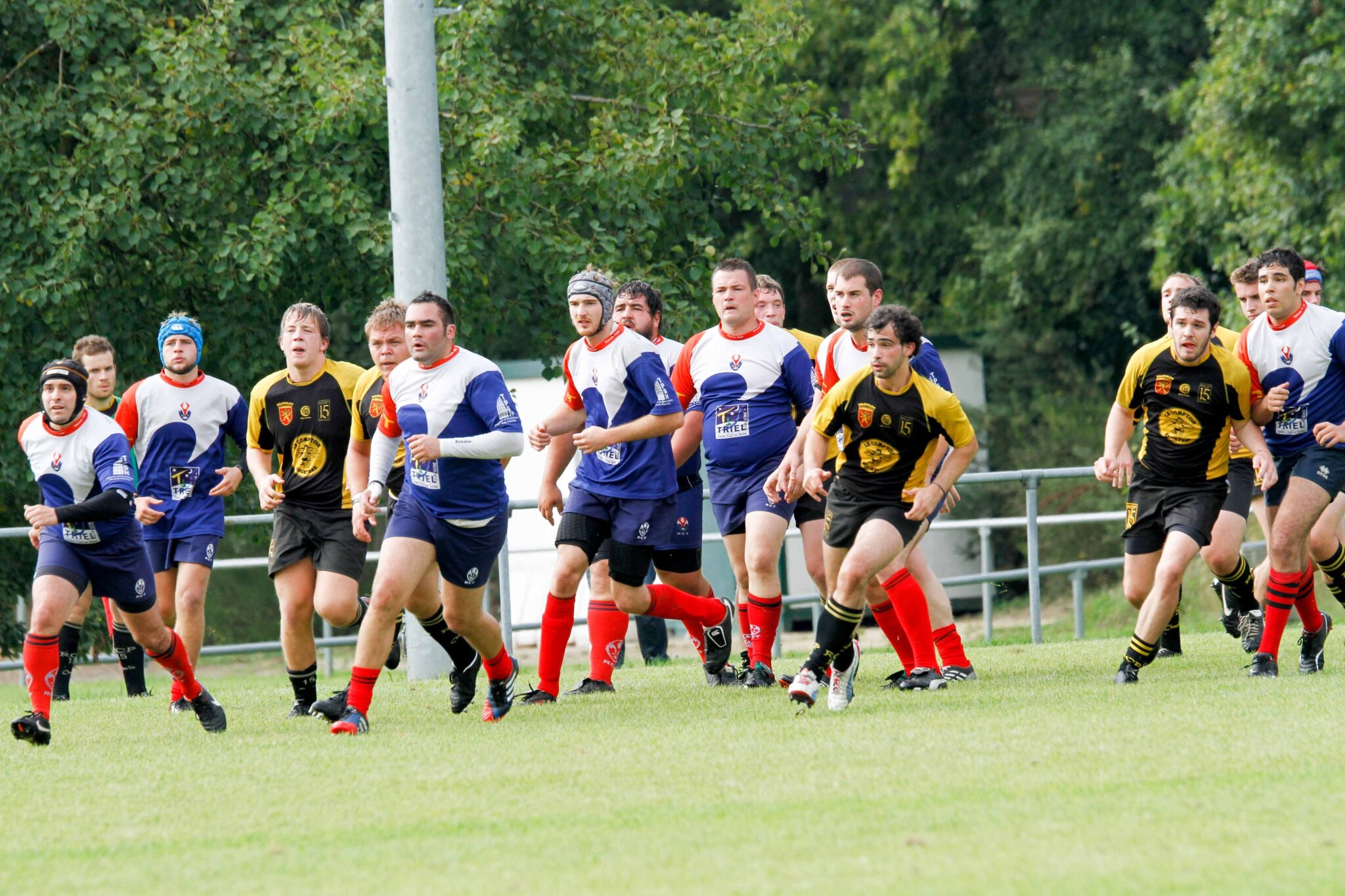 RCT-RCP15-R12