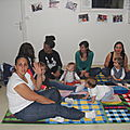 juin 2011 atelier musical