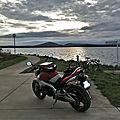 Moto_bilan_2020 (120)