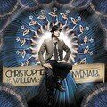 Chistophe willem - inventaire