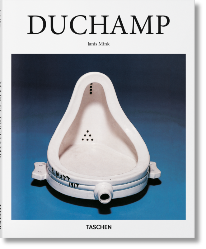 art_duchamp_ba_gb_3d_49270_1608031109_id_1070524