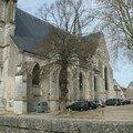 St Dyé sur Loire2