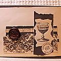 carte sujet vin 2011
