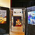Salon des Arts 26-27 janvier 2019 (13)