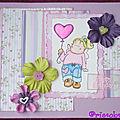 cardlift février 08